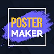 Poster Maker, Brochure Maker, Banner Maker
