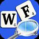 Word Generator,word helper,scrabel helper ,finder Download on Windows