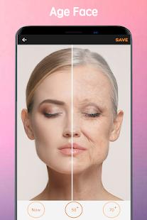 Photo Grid - Collage Maker & Photo Mirror