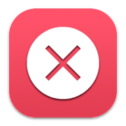 Force Stop Apps
