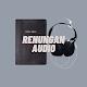 Renungan Harian Audio APK
