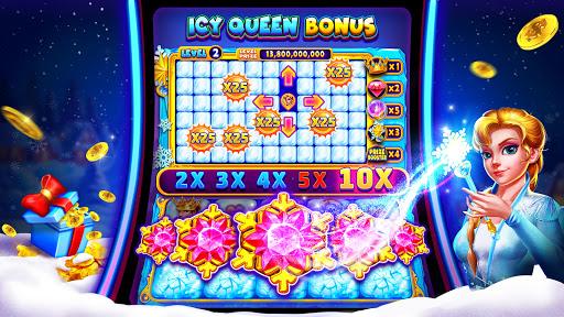 Cash Frenzyu2122 Casino u2013 Free Slots Games 1.88 Screenshots 8