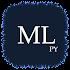 Learn Machine Learning Tutorials | ML Tutorials