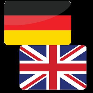 German  English offline dict