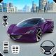 Car Games 2021 : Car Racing Free Driving Games