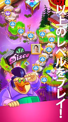 Disco Ducksのおすすめ画像2