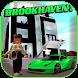 Mod Brookhaven RP Helper & Instructions