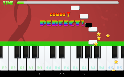 Piano Master 2 4.0.2 Screenshots 13