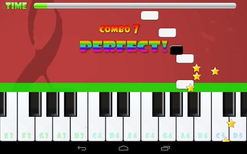 Piano Master 2 4.0.2 Screenshots 7