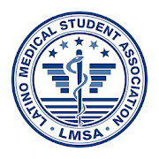 App Icon for LMSA Hub App in United States Play Store