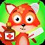 Doctor veterinarian