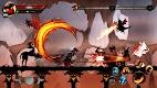 screenshot of Stickman Legends: Shadow War Offline Fighting Game