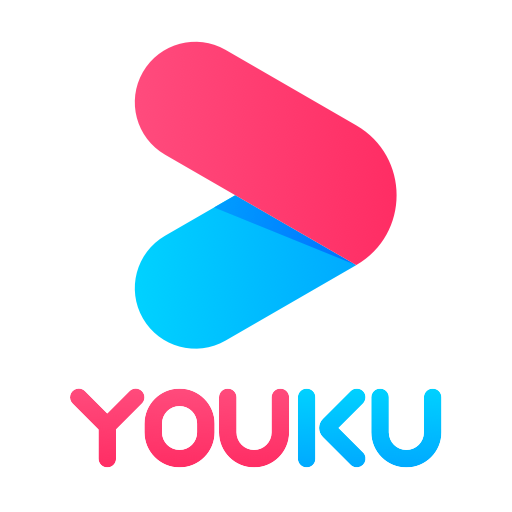 Youku - Apps on Google Play