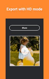 Free Vlog Maker, Music Video Editor – Pelicut 6