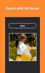 Free Vlog Maker, Music Video Editor - Pelicut