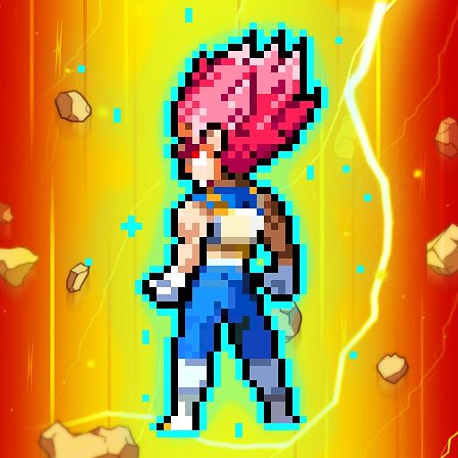 Baixar ✅Legendary Fighter: Battle of God para Android