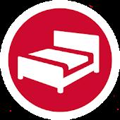 icono HRS - Busqueda de hoteles