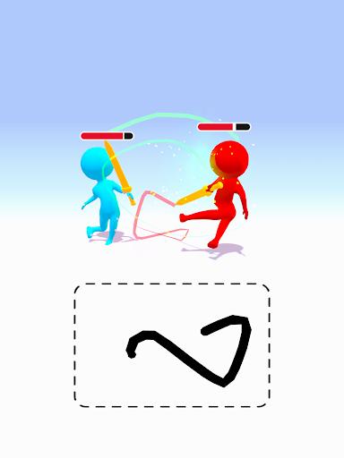 Draw Duel goodtube screenshots 7