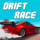 Jogo de Carro - Drift Race Game para PC Windows