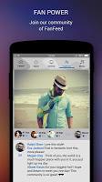Rannvijay Singha Official App