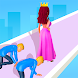 Outfit Queen - Androidアプリ