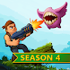 Impostor Killer: Free Games