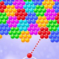The Bubble Shooter Story®