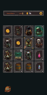 Look, Your Loot MOD (Unlimited Money) 4