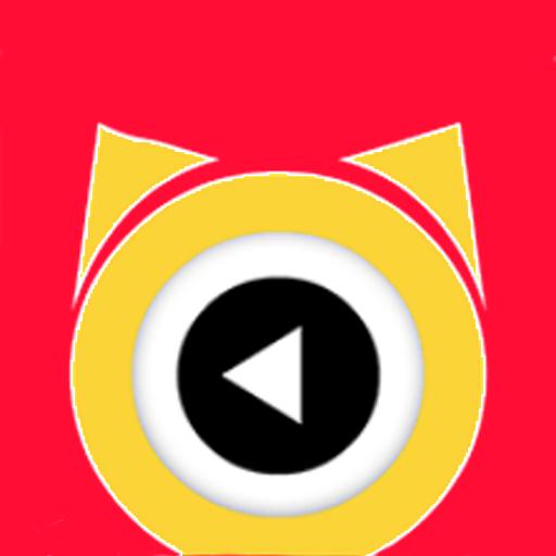 Streaming And Video of Nonolive - Live Stream Tuto