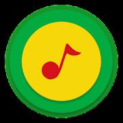 Ethiopian Ringtone