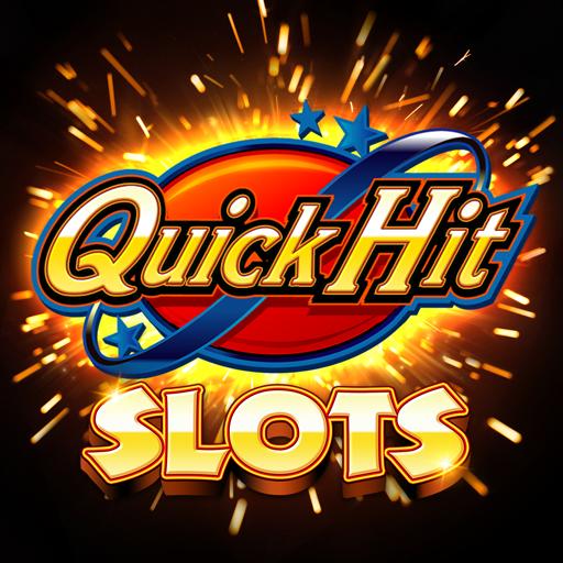 Casino Victoria Bc Canada - Slot Machines: Randomness, Algorithms Casino