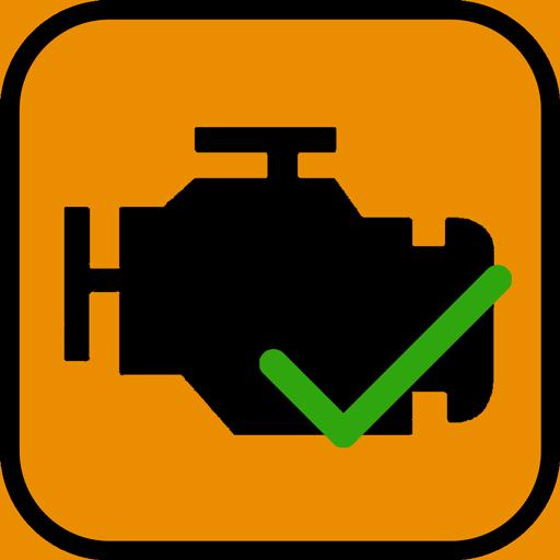 Eobd Facile تشخيص السيارة Obd2 Elm327 Bluetooth التطبيقات على Google Play