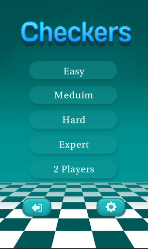 Checkers 2.2.5.1 screenshots 8