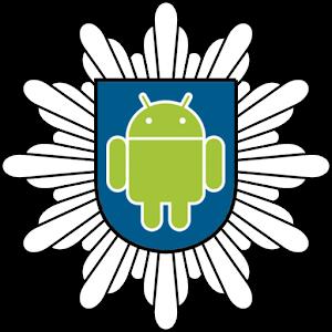 Polizeibericht 5.1 by alt.tech.software logo