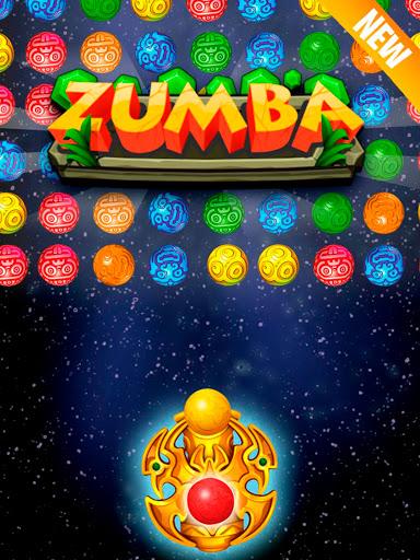 Zumba 2021 screenshots 23