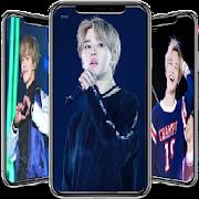 BTS Jimin Wallpaper 2020 Kpop HD Offline