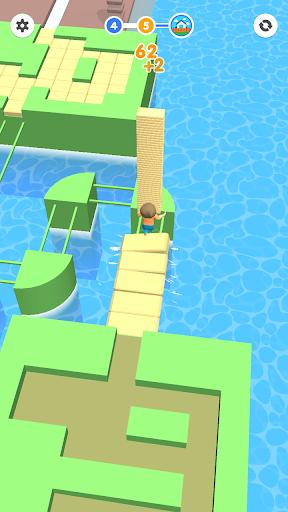 Stack Maze 0.1.5 screenshots 5