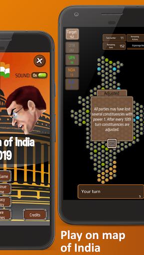 Elections of India 2021 apktram screenshots 2