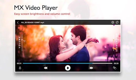 SAX Video Player – App Download | All Format HD Video Player 2021 3