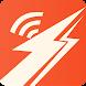 kcptun - Androidアプリ