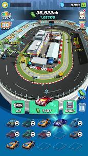 Free Idle Car Racing 5