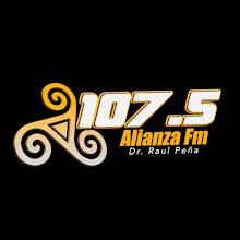 Radio Alianza Fm 107.5 icon