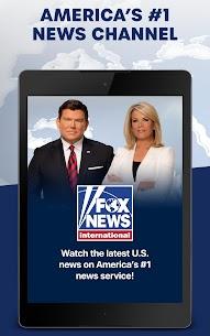 Fox News International Free Apk Download 5