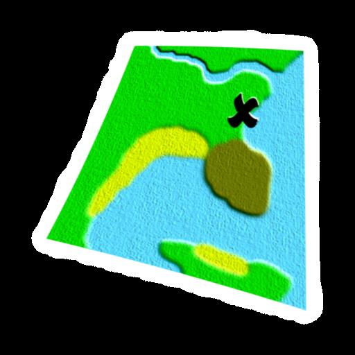 Custom Maps Apps On Google Play