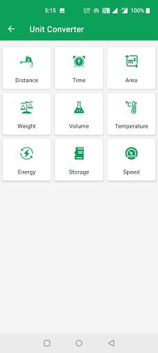 inMath: Math Solver, All Math Formula & Tricks android2mod screenshots 6