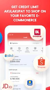 15 Aplikasi Belanja Online Terlengkap Terbaru 2020 Xiaomidev