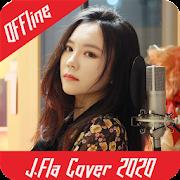 J Fla Music 2020