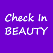 Check In Beauty - clients appointments