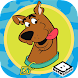 Scooby Doo: Saving Shaggy - Androidアプリ