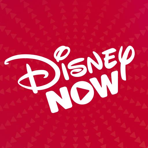 Baixar DisneyNOW – Episodes & Live TV para Android